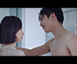 drama, japanese, and romance image