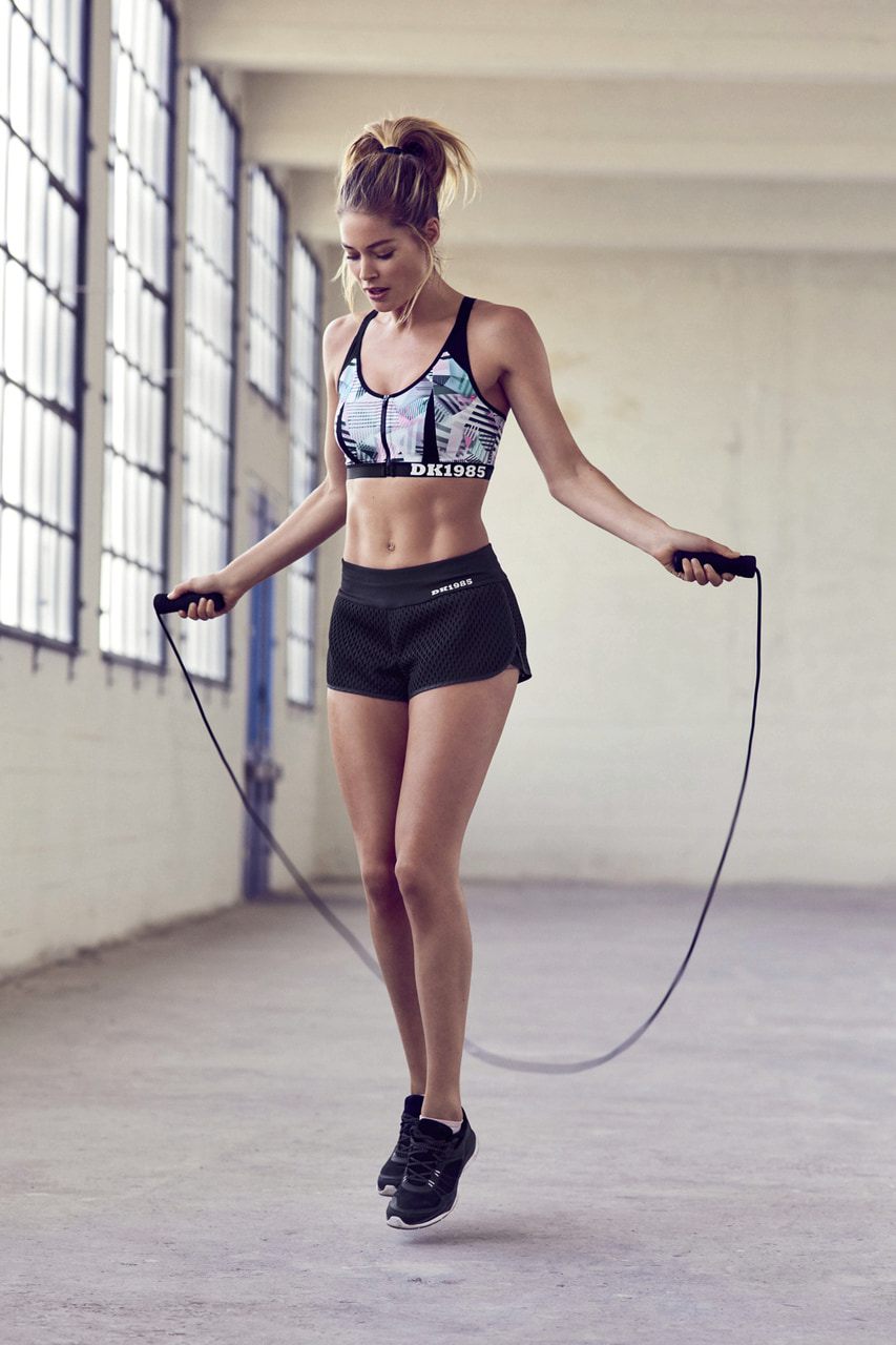 motivation, clothes, and fit image