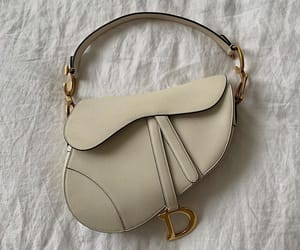 bag, chanel, and accesorie image