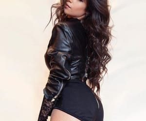 celebrity, fashion, and camila cabello image