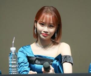 girl group, kpop, and k-pop image
