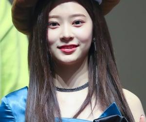 girl group, kpop, and kim minju image