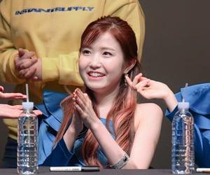 girl group, kpop, and hitomi image