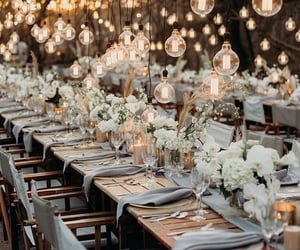 bride, mr, and romance image