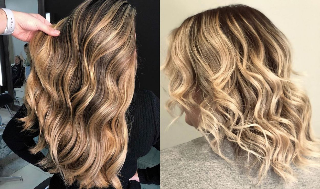 article, blonde, and hairstyles image