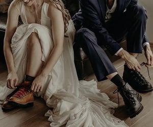 adventure, groom, and mrs image