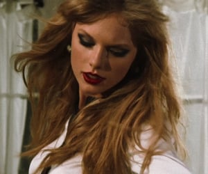 aesthetic, Taylor Swift, and celebrities image