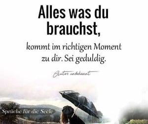 deutsch, moment, and richtig image
