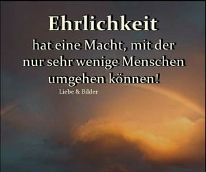 deutsch, freundschaft, and spruch image