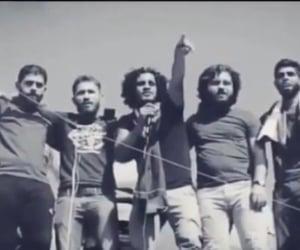 سوريا, ساروت, and عبد الباسط image