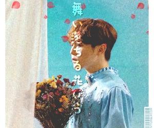 Seventeen, boo seungkwan, and seventeen lockscreen image