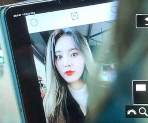archive, previews, and jinsol image