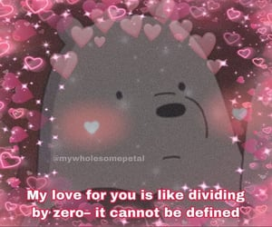 heart, memes, and pink image