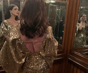 dress and Anne Hathaway image