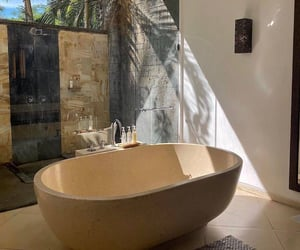 home, bath, and luxury image