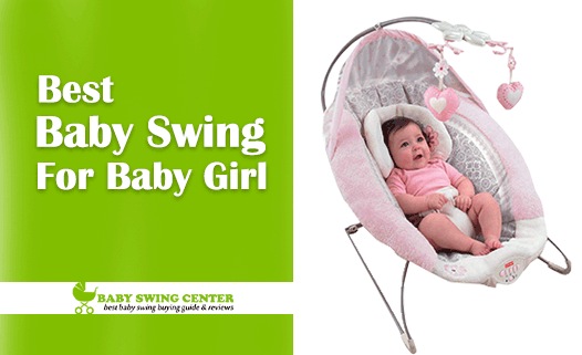article, baby, and baby swing image
