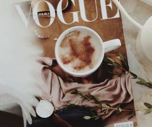 beige, coffee, and drink image