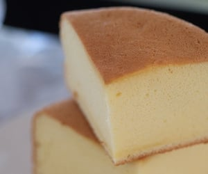 breakfast, vanilla, and delicious image