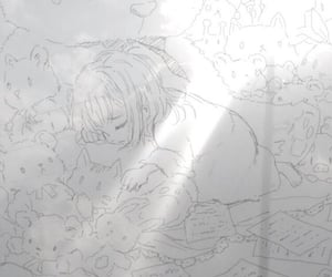 anime, dolls, and edit image