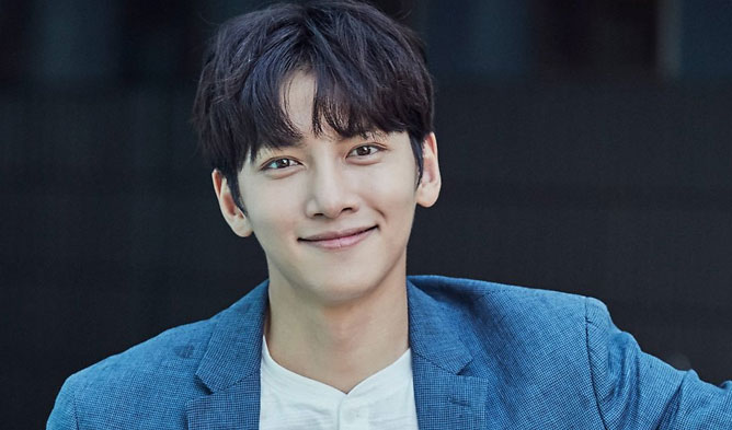 actors, kdrama, and article image