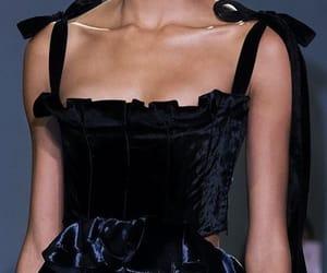 fashion, luxury, and high fashion image