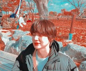 aesthetic, korea, and kdrama image