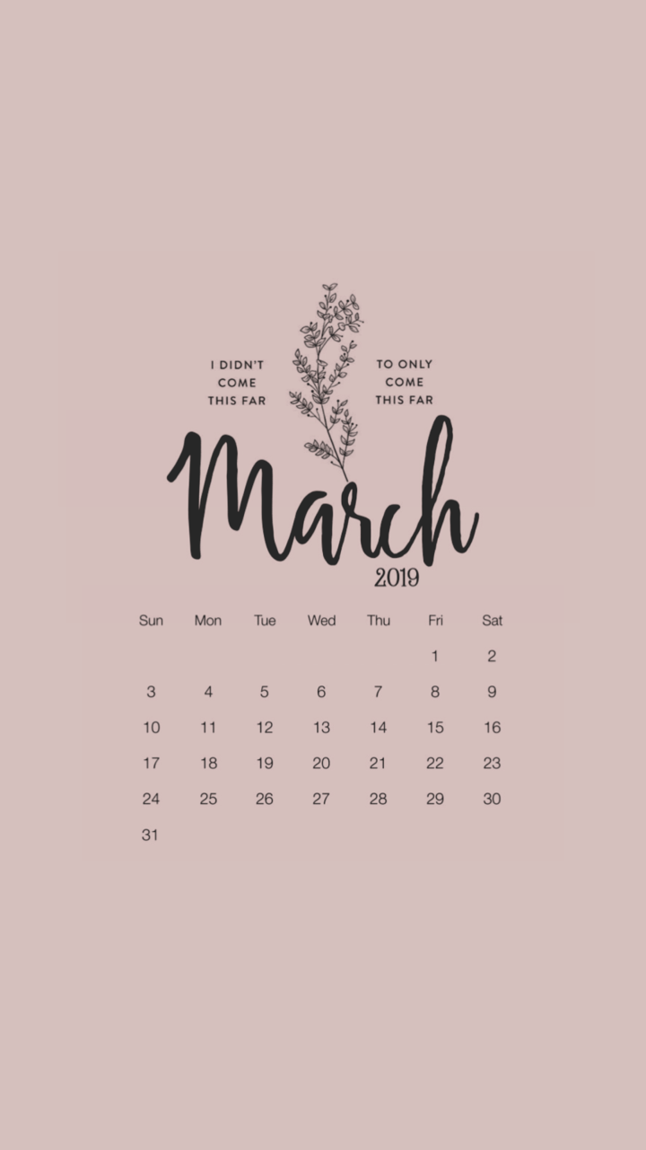 article, favorites, and march image