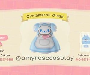 animal crossing, designs, and face image