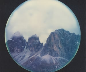 analog, impossible, and italy image