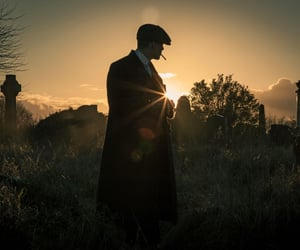 actor, cillian murphy, and series image