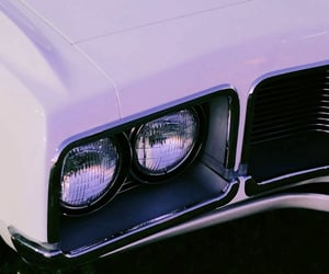 automobiles, cars, and headlight image