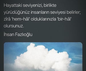 tweet, word, and sözler image