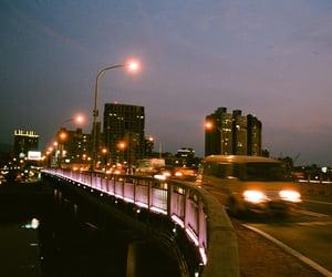 analog, analogue, and bridge image