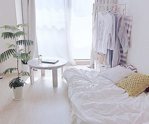aesthetic, soft, and tumblr image