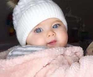 baby, بيبي, and beauty image