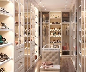 shoes, home, and luxury image