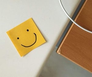 aesthetic, simple, and yellow image