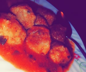 snap, story, and boulettes image