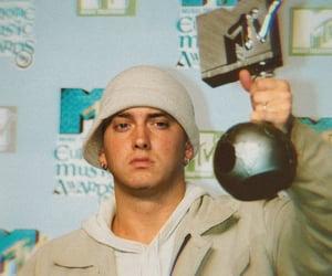 1999, eminem, and mtv image
