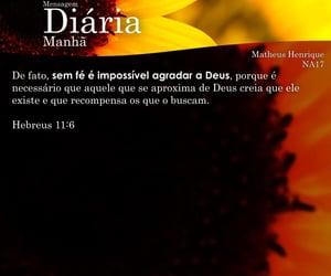 Cristo, amor, and dEUS image