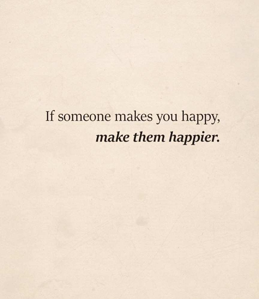 quotes, frases, and happy image