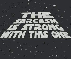 sarcasm and star wars image
