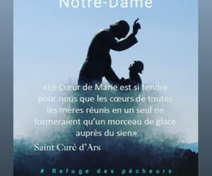 amour, quotes, and god image