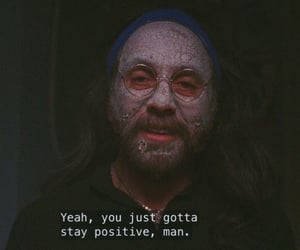 that 70s show, quotes, and tv show image
