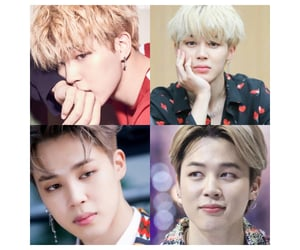 article, chim chim, and chimmy image