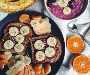 food, healthy, and amazing image