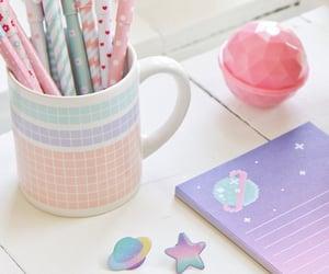 pastel, cute, and kawaii image
