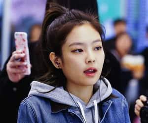 celebrities, girls, and k-pop image