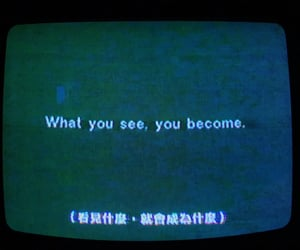 quotes and tv image