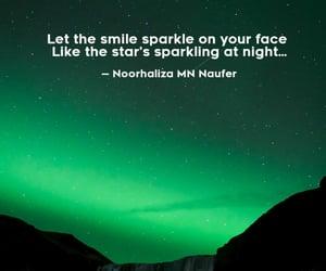 inspiration, motivation, and smile image